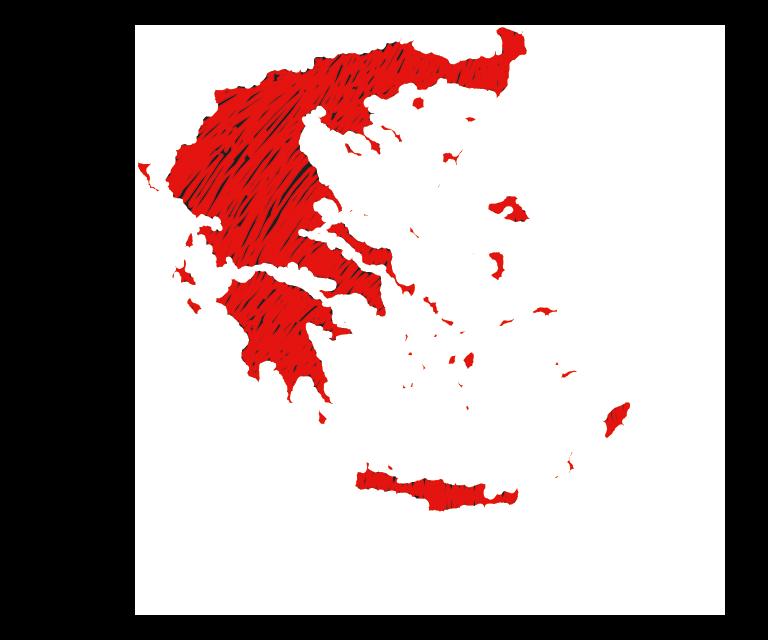 Galerie: Griechenland